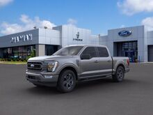 2021_Ford_F-150__  PA