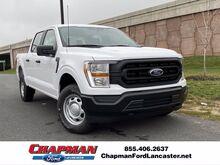 2021_Ford_F-150_XL_  PA