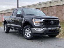 2021_Ford_F-150_XLT_  PA