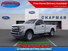 2021_Ford_F-250SD_XLT_  PA
