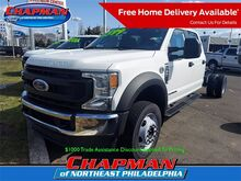 2021_Ford_F-550SD_XL_  PA