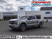 2021_Ford_F150__  PA