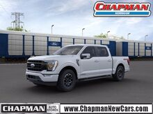 2021_Ford_F150_Lariat_  PA