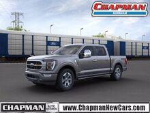 2021_Ford_F150_Platinum_  PA