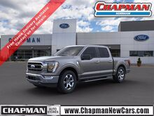 2021_Ford_F150_XLT_  PA