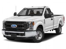2021_Ford_F250_XL_  PA