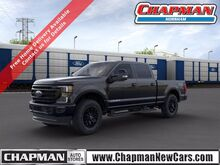 2021_Ford_F350__  PA