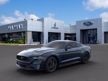 2021_Ford_Mustang__  PA