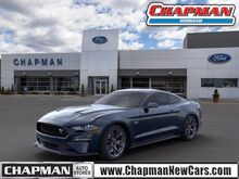 2021_Ford_Mustang_Eco Premium_  PA