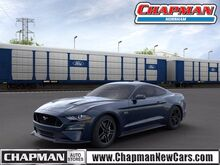 2021_Ford_Mustang_GT_  PA
