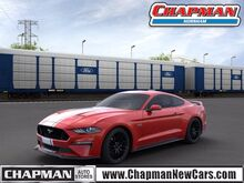 2021_Ford_Mustang_GT Premium_  PA