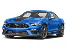 2021_Ford_Mustang_Mach 1_  PA