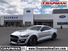 2021_Ford_Mustang_Shelby GT500_  PA