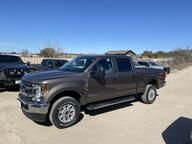 2021 Ford Super Duty F-250 SRW  Goldthwaite TX