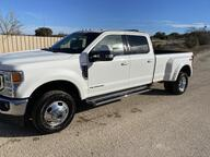 2021 Ford Super Duty F-350 DRW  Goldthwaite TX