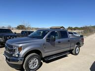 2021 Ford Super Duty F-350 SRW  Goldthwaite TX