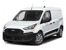 2021_Ford_Transit Connect_XL_  PA