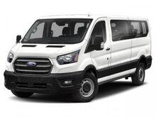 2021_Ford_Transit Passenger Wagon_XL_  PA