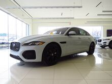 2021_Jaguar_XF_2.0L_ Kansas City KS