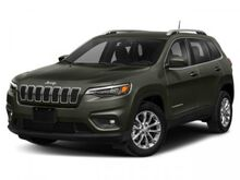 2021_Jeep_Cherokee_80th Anniversary_  PA