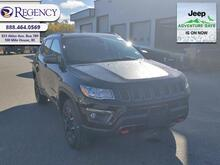 2021_Jeep_Compass_Trailhawk  -  Skid Plates -  Tow Hooks - $209 B/W_ 100 Mile House BC