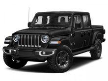 2021_Jeep_Gladiator_High Altitude_  PA
