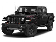 2021_Jeep_Gladiator_Mojave_  PA