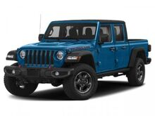 2021_Jeep_Gladiator_Rubicon_  PA
