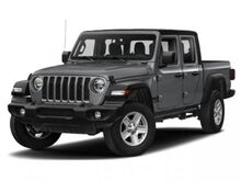 2021_Jeep_Gladiator_Willys_  PA