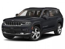 2021_Jeep_Grand Cherokee L_Laredo_  PA