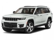 2021_Jeep_Grand Cherokee L_Overland_  PA