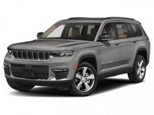 2021_Jeep_Grand Cherokee L_Summit_  PA