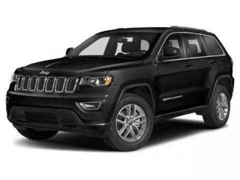 2021 Jeep Grand Cherokee Laredo X  PA