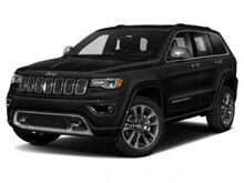 2021_Jeep_Grand Cherokee_Overland_  PA