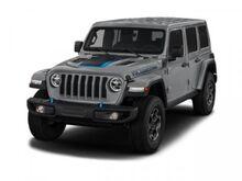 2021_Jeep_Wrangler__  PA