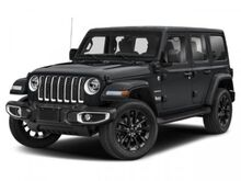 2021_Jeep_Wrangler 4xe_Unlimited Rubicon_  PA