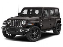 2021_Jeep_Wrangler 4xe_Unlimited Sahara_  PA