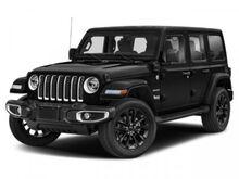 2021_Jeep_Wrangler 4xe_Unlimited Sahara High Altitude_  PA