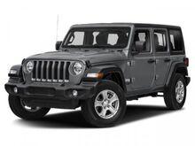 2021_Jeep_Wrangler_Islander_  PA