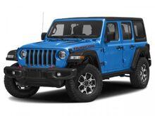 2021_Jeep_Wrangler_Rubicon_  PA