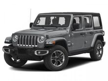 2021_Jeep_Wrangler_Sahara Altitude_  PA