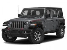 2021_Jeep_Wrangler_Unlimited Rubicon_  PA