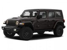 2021_Jeep_Wrangler_Unlimited Rubicon 392_  PA