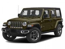 2021_Jeep_Wrangler_Unlimited Sahara_  PA