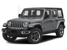2021_Jeep_Wrangler_Unlimited Sahara High Altitude_  PA