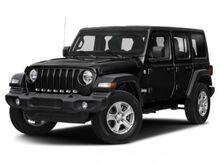 2021_Jeep_Wrangler_Unlimited Sport Altitude_  PA