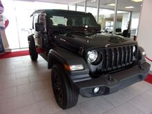 2021_Jeep_Wrangler_Unlimited Sport S_ Charlotte NC
