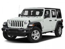 2021_Jeep_Wrangler_Unlimited Willys Sport_  PA