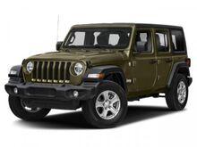 2021_Jeep_Wrangler_Willys_  PA
