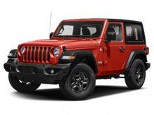 2021_Jeep_Wrangler_Willys Sport_  PA